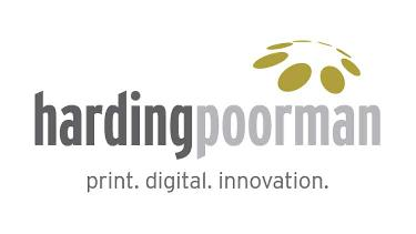 HardingPoorman