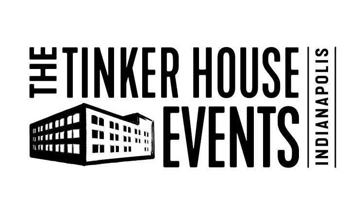 Tinkerhouse