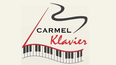 Klavier list