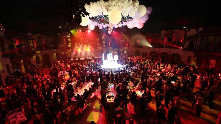 500 Festival 16