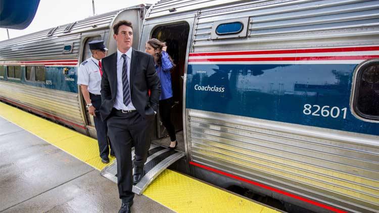 Amtrak01