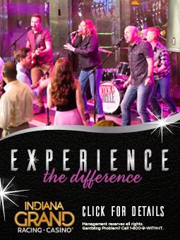 Indianagrand webad 032218b