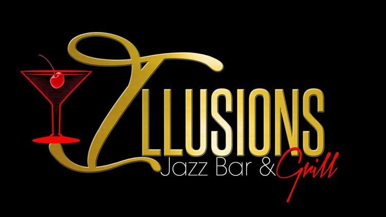 Illusions Jazz Bar & Grill