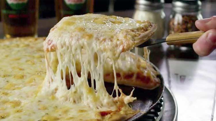 Aurelio's Pizza - Fishers