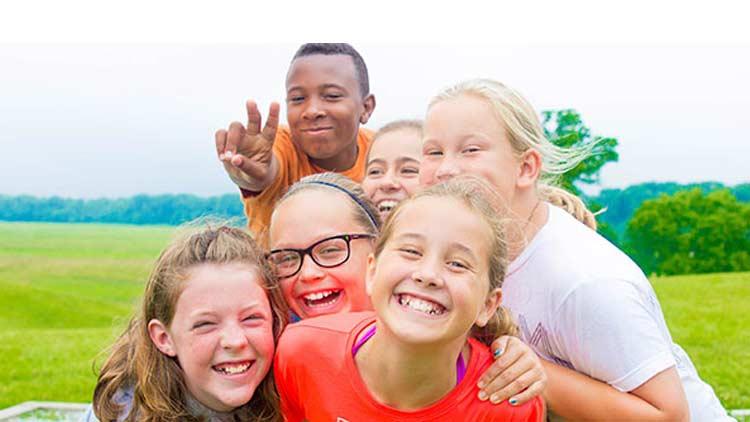 Summercampcp
