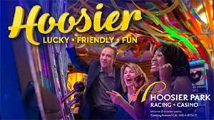 Hoosierpark webad 022818