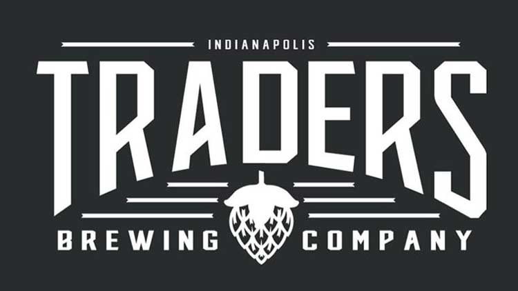 Traders Brewing Company