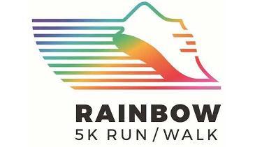 Virtual Rainbow 5K