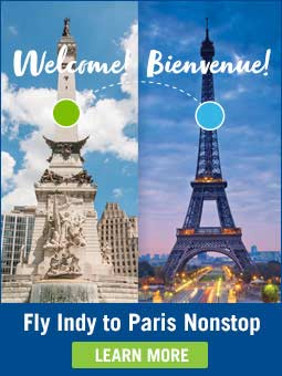 Indy Paris Flight P2 WebAd 040918