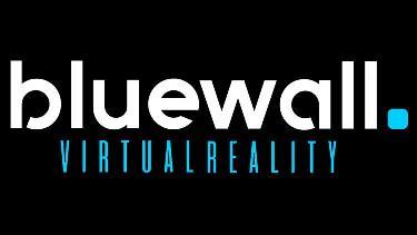 BlueWall Virtual Reality