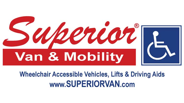 Superior Van and Mobility 3
