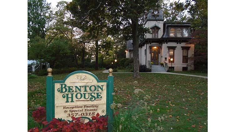 Historic Irvington 11