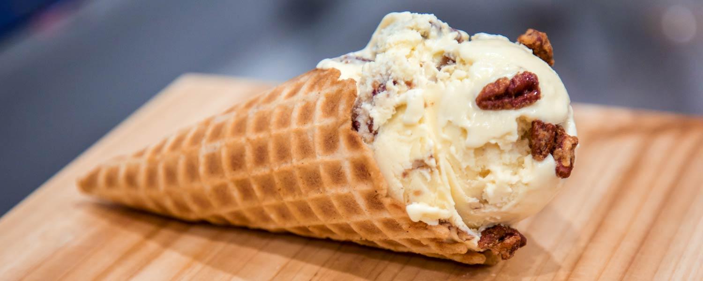 Lead2 Ice Cream