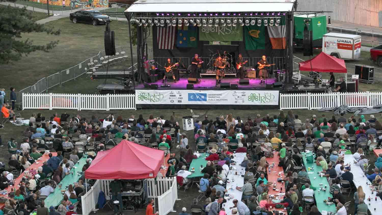 Indy Irish Fest 3
