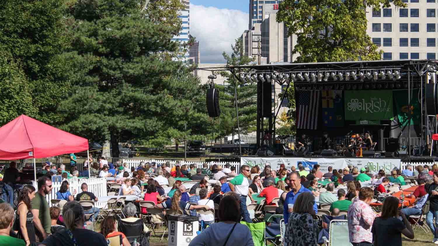 Indy Irish Fest 4