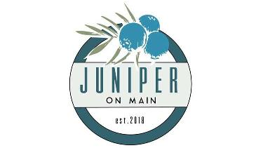 Juniper on Main