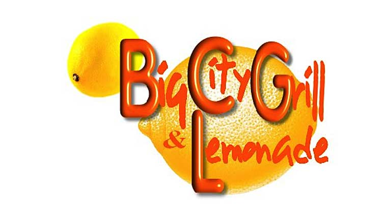 Big City Grill & Lemonade