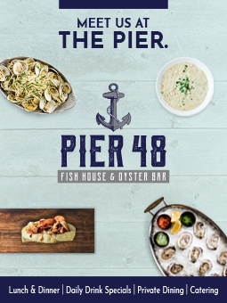 Pier 48 Tower Ad 101519