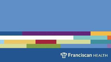 Franciscan ExpressCare