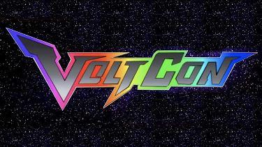 VoltCon