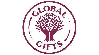 Global Gifts - Nora Plaza