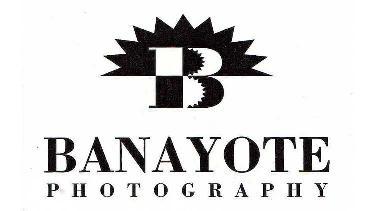 Banayote Photography