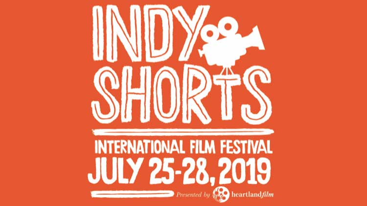 Indy Shorts International Film Fest 1