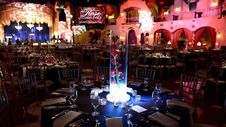 Indiana Roof Ballroom 10