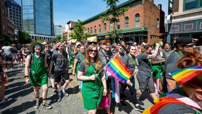 Indy Pride Week and Festival 5