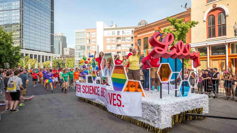 Indy Pride Week and Festival 8