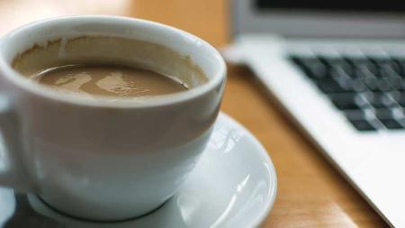 巴普斯基咖啡