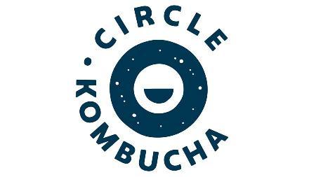 Circle Kombucha