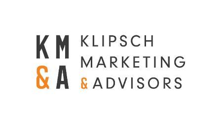 Klipsch Marketing & Advisors