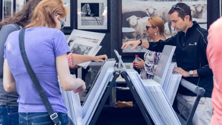 Penrod Arts Fair 4
