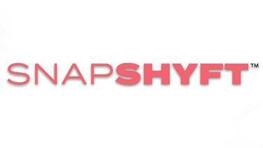 SnapShyft