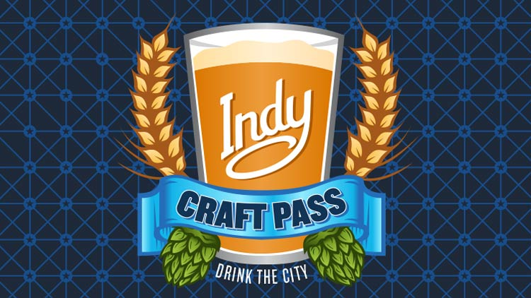 Introducing the Indy Craft Pass