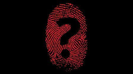 Whodunit? Murder Mystery