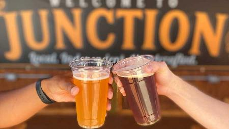 Grand Junction Brewing Co.