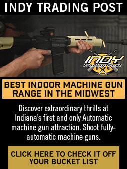 Indy Trading Post -- Web Ad Tower -- 021920