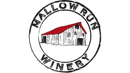 Mallow Run Winery