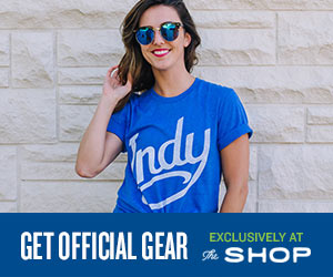 Visit Indy Gear Premium WebAd 053120