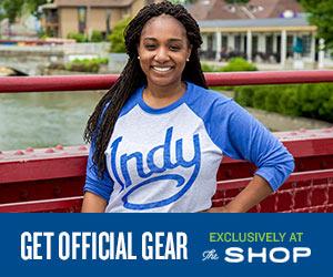 Visit Indy Gear Premium WebAd 092720