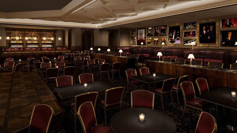 Hotel Carmichael 7