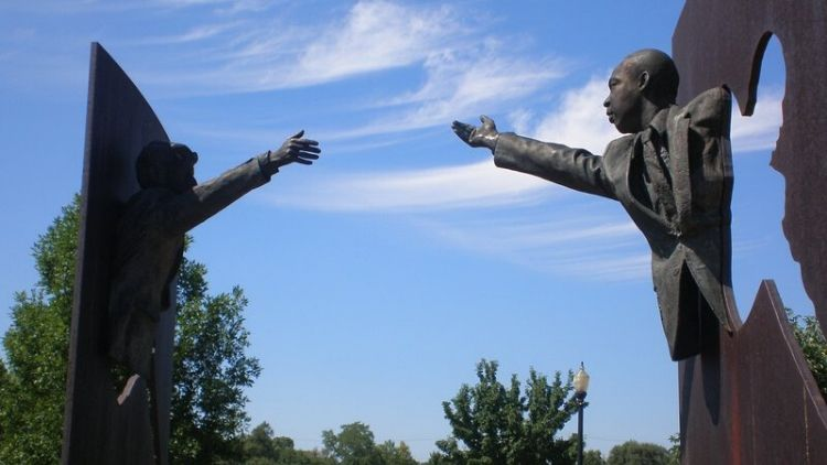 Indy's Black Leadership