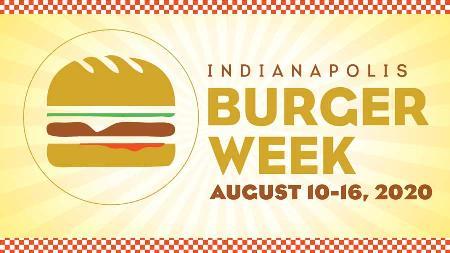 Indianapolis Burger Week