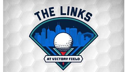 The Links at Victory Field