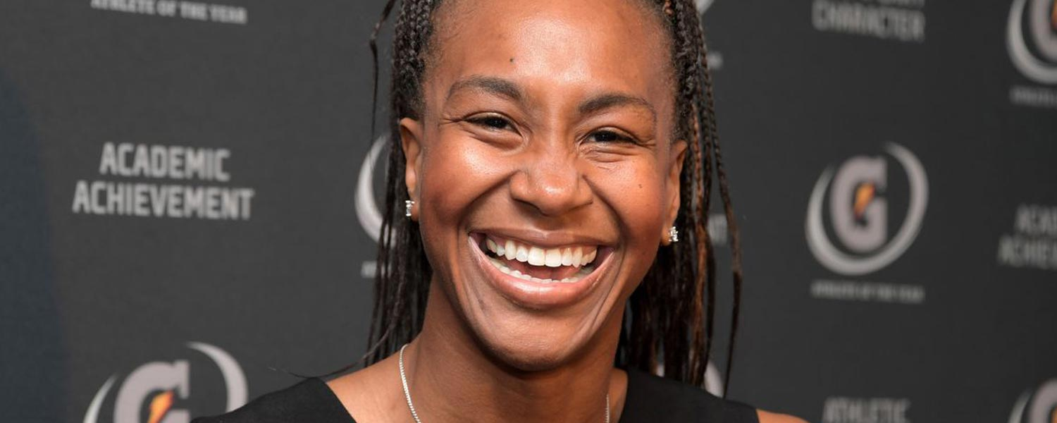 Indy Like a Local: Tamika Catchings Featured Content