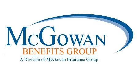 McGowan Insurance Group, Inc.