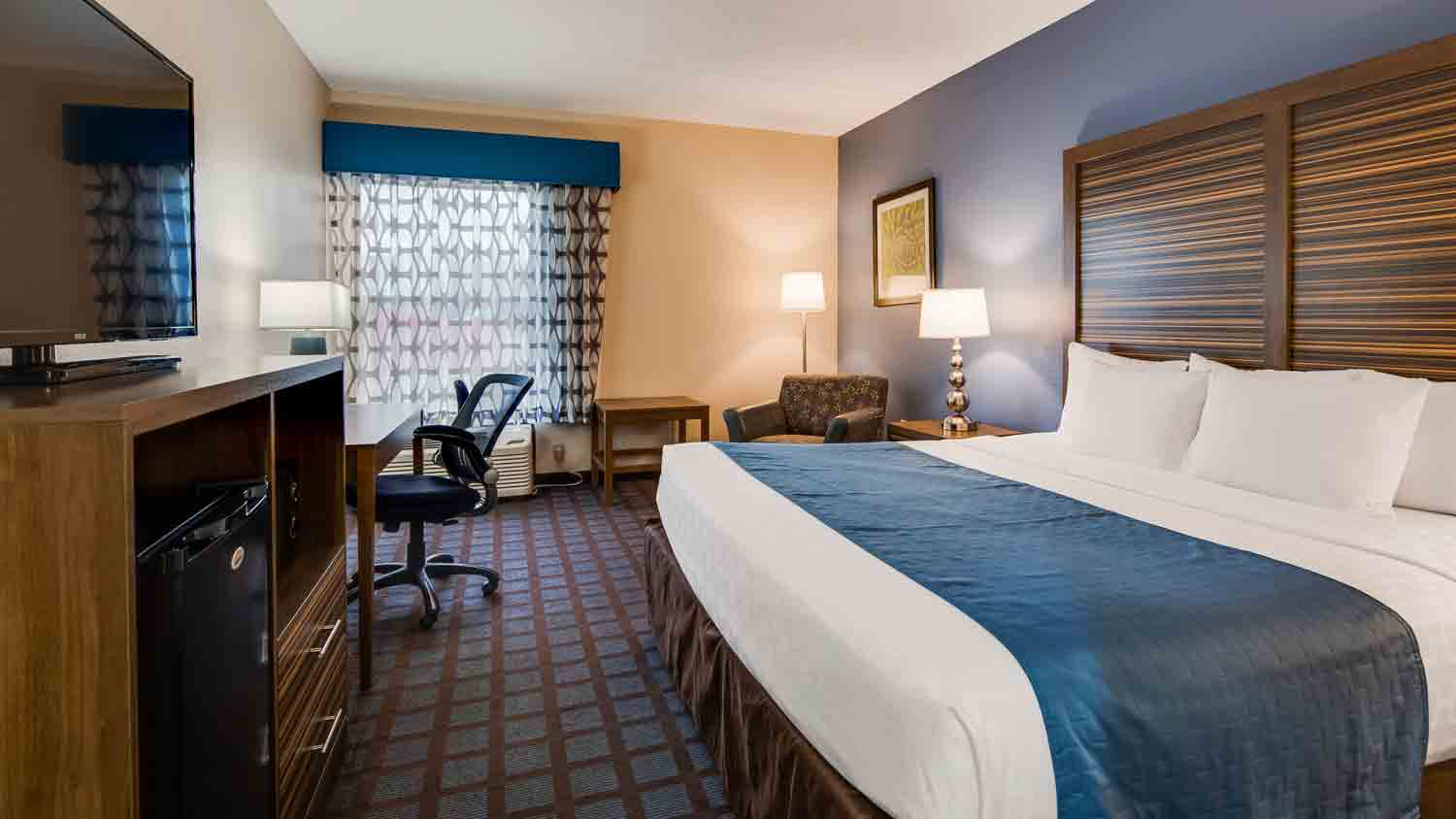 Best Western - Fishers-Indianapolis 3