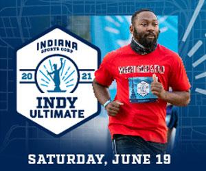 Indy Ultimate Premium - 060421